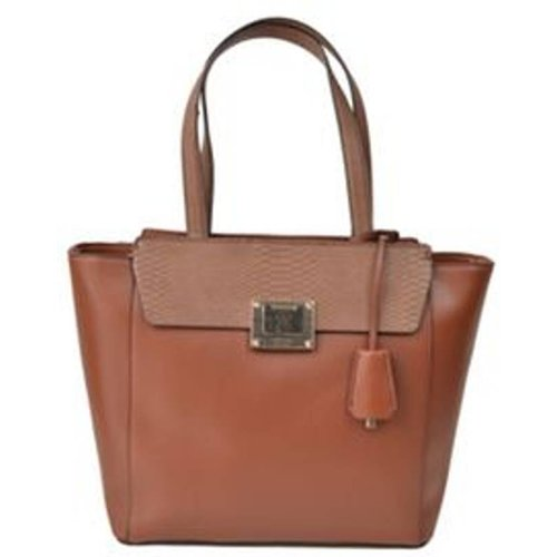 Sac épaule - GUESS COLLECTION - Modalova