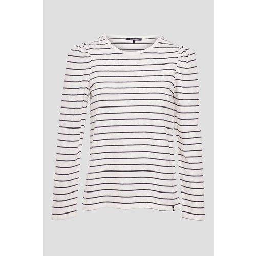 T-shirt manches longues - BONOBO - Modalova