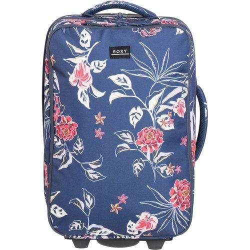 Petite valise à roulettes GET IT GIRL 35 L - Roxy - Modalova