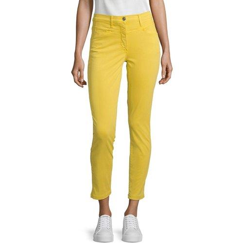 Pantalon Slim Fit - Betty Barclay - Modalova