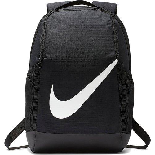 Sac à dos Brasilia - Nike - Modalova