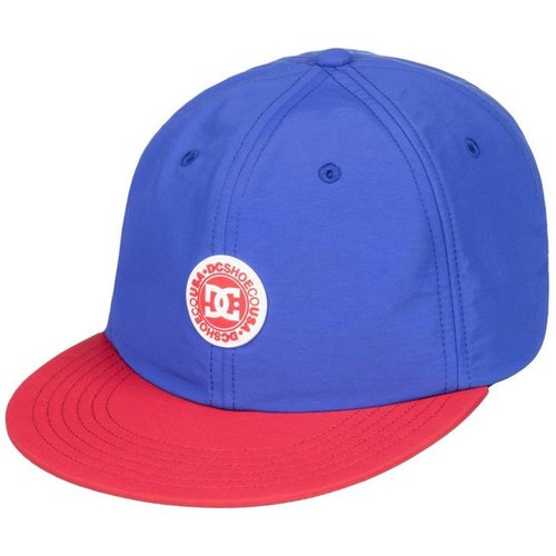 Casquette snapback FOUNTAINS - DC SHOES - Modalova