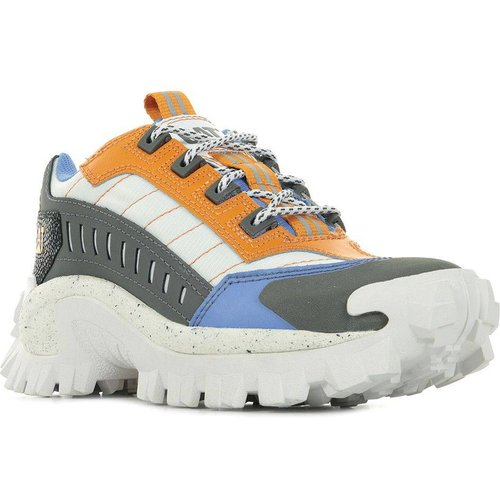 Sneakers basse Cuir Intruder - Caterpillar - Modalova