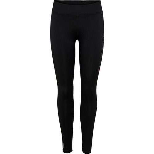 Legging sport - Only Play - Modalova