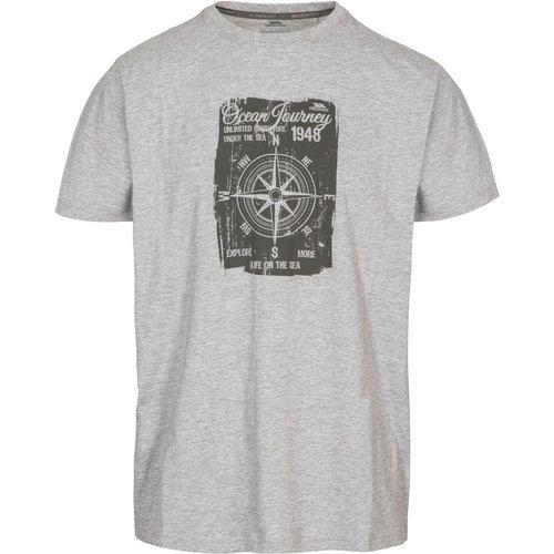 T-shirt COURSE - Trespass - Modalova