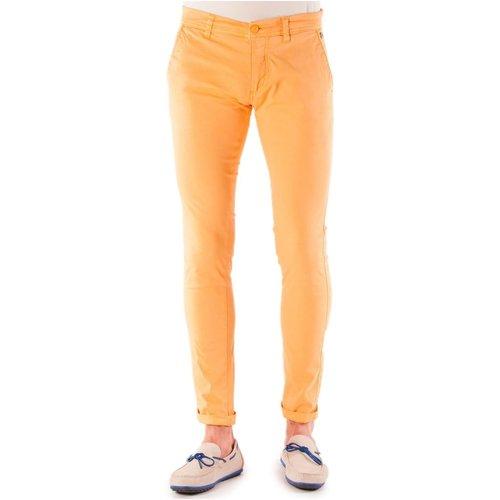 Pantalon cordon - SHILTON - Modalova