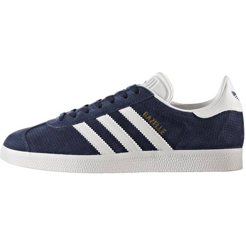 Chaussure Gazelle - adidas Originals - Modalova
