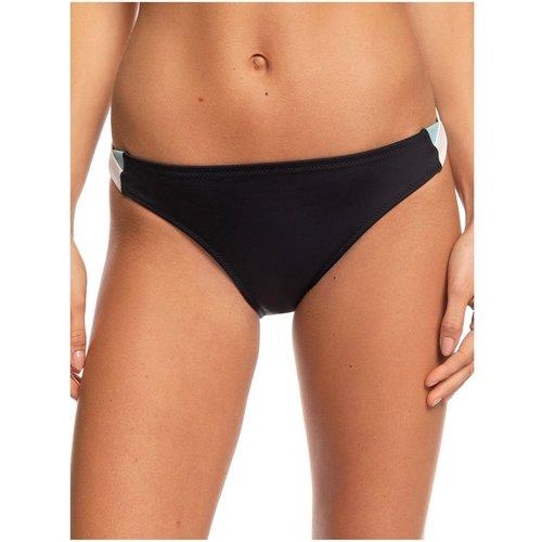 Bas de maillot de bain culotte bikini couvrance naturelle - Roxy - Modalova