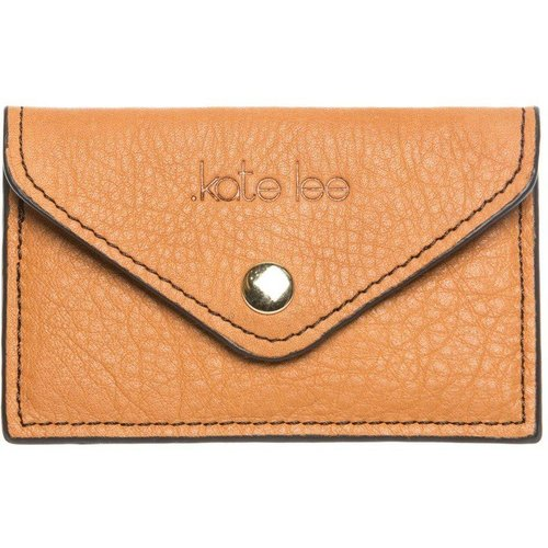 Porte carte en cuir MILEY - KATE LEE - Modalova