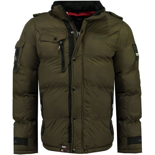 Doudoune BONAP NEW - geographical norway - Modalova