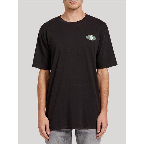 T-Shirt col rond VCO VISIONS - Volcom - Modalova