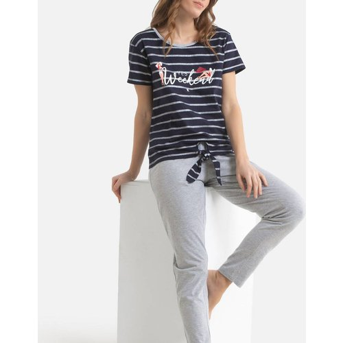 Pyjama legging Splash - MELISSA BROWN - Modalova