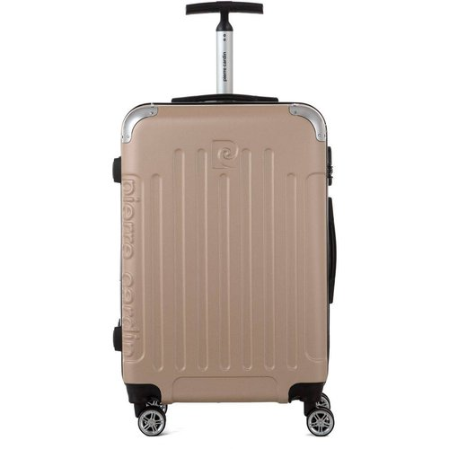 Valise trolley rigide pour soute POLARIS - Pierre Cardin - Modalova