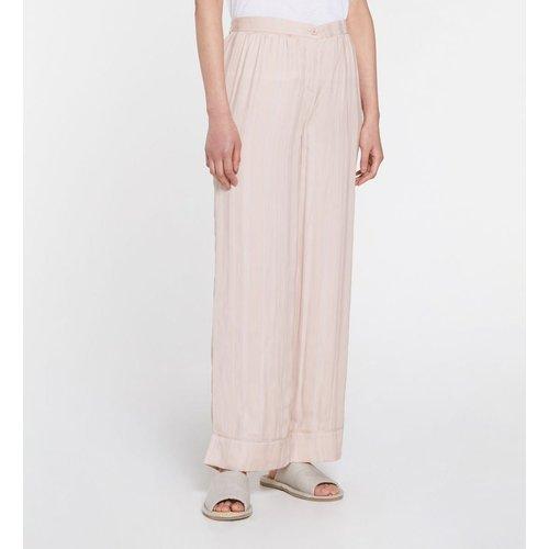 Pantalond De Pyjama Large Biba - GALERIES LAFAYETTE - Modalova
