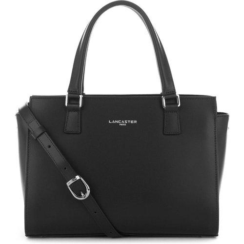 Petit sac cabas à main CONSTANCE - Lancaster - Modalova