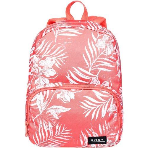 Petit sac à dos ALWAYS CORE 8L - Roxy - Modalova