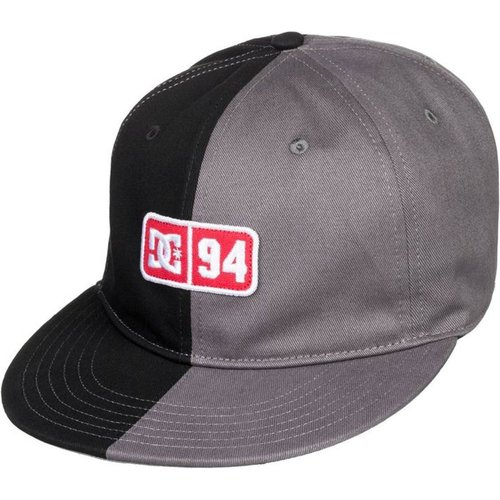 Casquette snapback SWITCH OFF - DC SHOES - Modalova