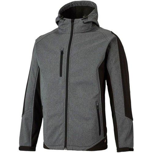 Veste de travail réfléchissante WAKEFIELD reflective jacket - Dickies - Modalova