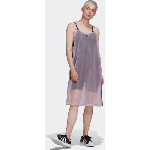 Robe Mesh - adidas Originals - Modalova