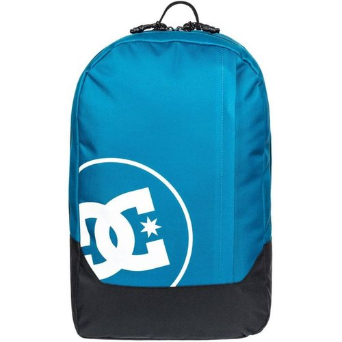 Sac à dos taille moyenne EXNER 22L - DC SHOES - Modalova