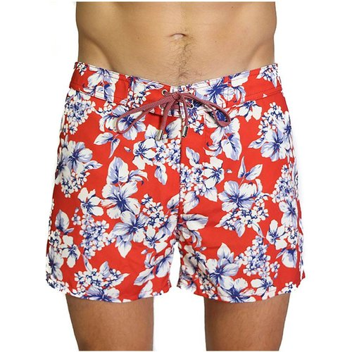 Short De Bain Shifty Eastwick - banana moon - Modalova