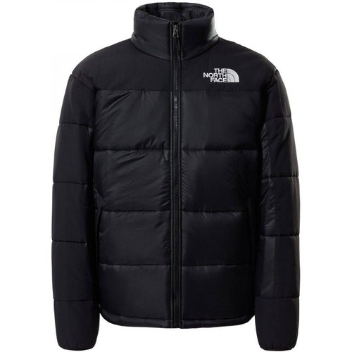 Veste MEN'S T3 HIMALAYAN INSPIRED SYNTHETIC JACKET - The North Face - Modalova