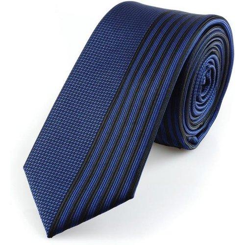 Cravate Slim Bandero - DANDYTOUCH - Modalova