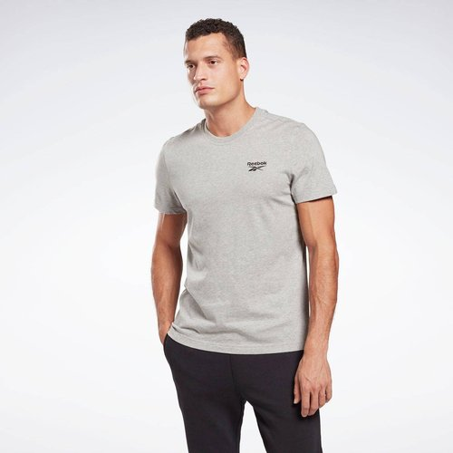 T-shirt Reebok Identity - REEBOK SPORT - Modalova