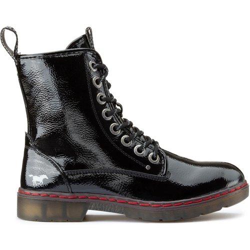 Bottines vernies - mustang shoes - Modalova