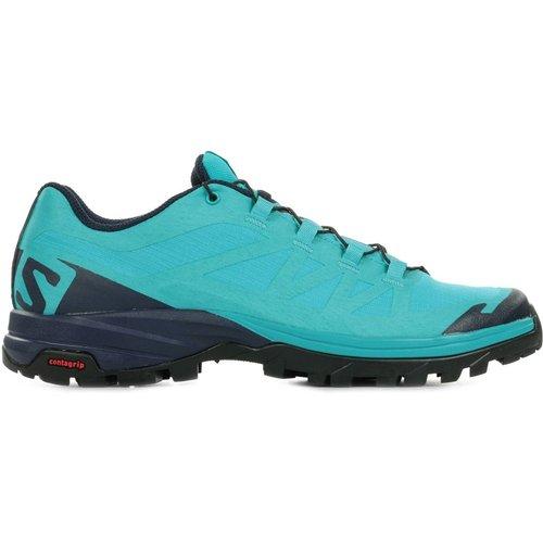Chaussures de randonnée Outpath Wn's - Salomon - Modalova