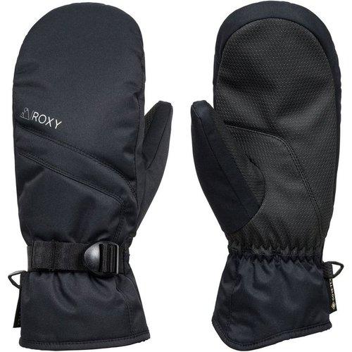 Moufles de snow/ski GORE-TEX® FIZZ - Roxy - Modalova