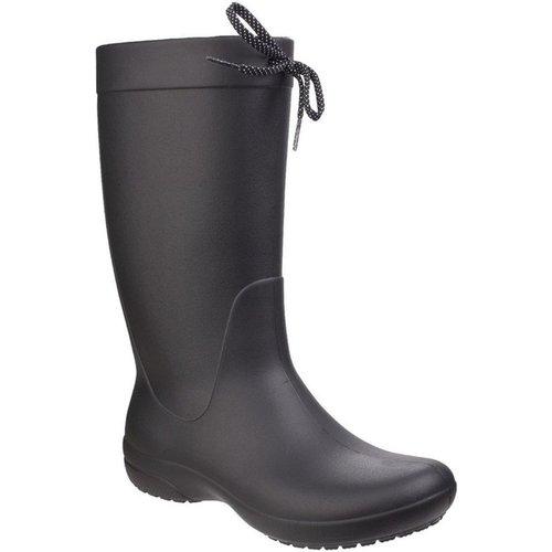 Bottes de pluie FREESAIL - Crocs - Modalova