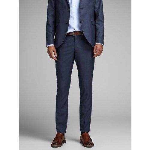 Pantalon de costume Coupe slim - jack & jones - Modalova
