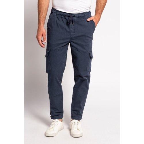 Pantalon cargo - JP1880 - Modalova