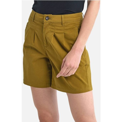 Short chino - LA REDOUTE COLLECTIONS - Modalova
