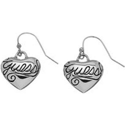 Boucles d'oreilles en Métal - Guess - Modalova