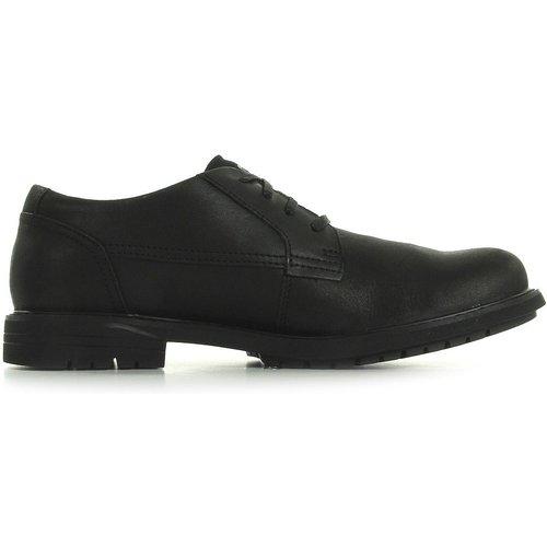 Chaussures Cason - Caterpillar - Modalova