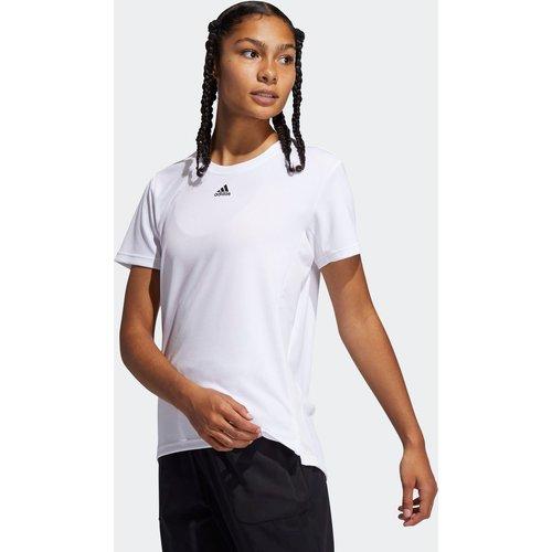 T-shirt Necessi - adidas performance - Modalova