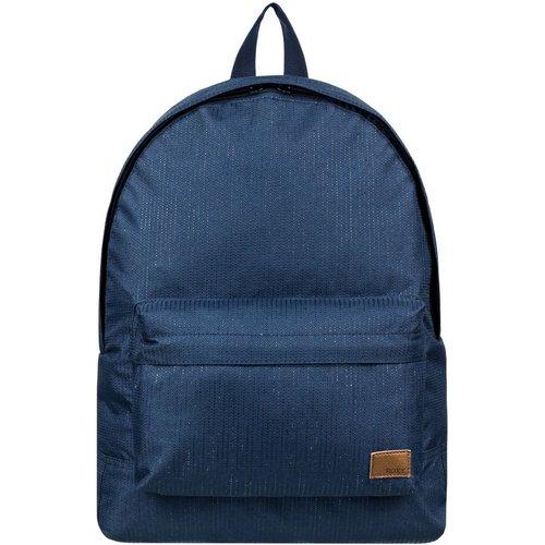 Petit sac à dos SUGAR BABY 16L - Roxy - Modalova