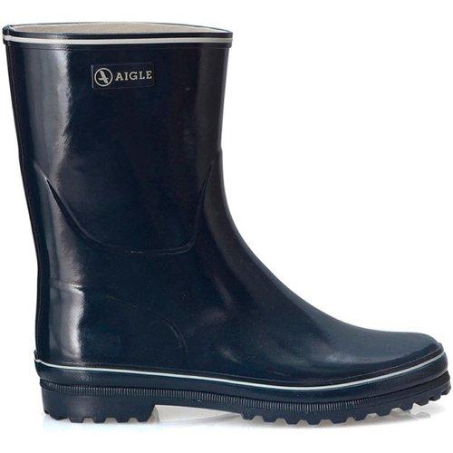 Boots de pluie Venise Botillon - Aigle - Modalova