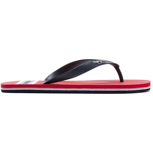 Tongs - Pepe Jeans - Modalova