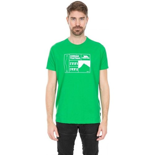 T-shirt TUATHAIL - Trespass - Modalova
