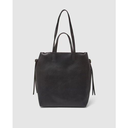 Grand sac tote zippé - SOUTHERN COTTON - Modalova