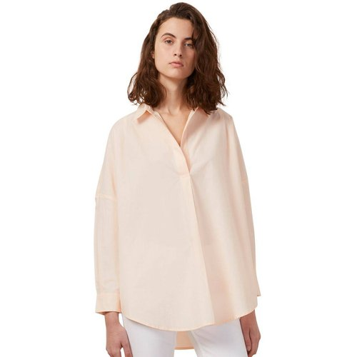 Chemise oversize manches longues - French Connection - Modalova