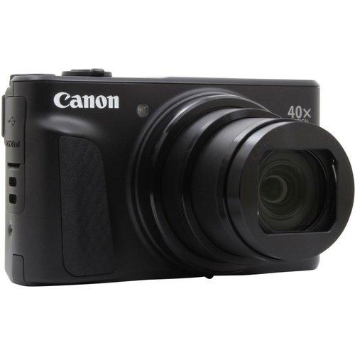 Appareil photo compact PowerShot SX740 HS - Canon - Modalova