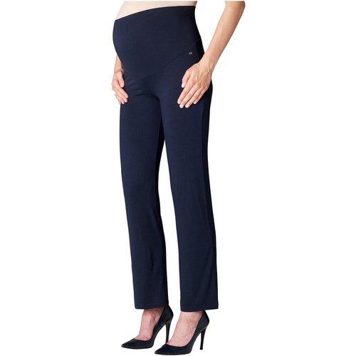 Pantalon de survêtement de grossesse - ESPRIT FOR MUMS - Modalova