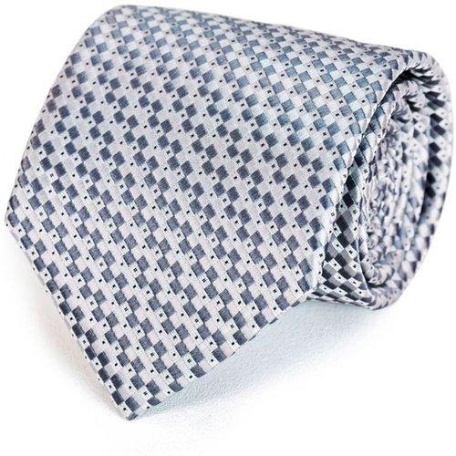 Cravate Damas - Fabriqué en europe - DANDYTOUCH - Modalova