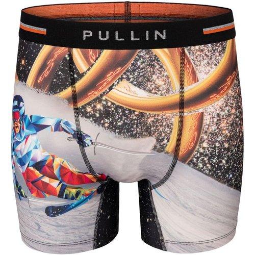 Boxer FASHION 2 SKILUNAIRE - PULLIN - Modalova