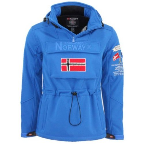 Softshell TARGET - geographical norway - Modalova