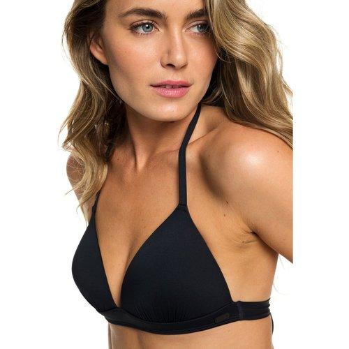 Haut de maillot de bain bikini triangle moulé BEACH CLASSICS - Roxy - Modalova